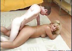 Cuckold Swinger